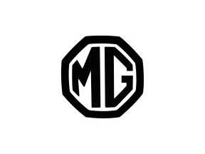mg logo hd 1080p png meaning information carlogos org