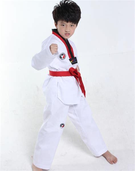 Setelan Kulot Bela Set buy grosir cina pakaian seni bela diri tradisional from china cina pakaian seni bela diri