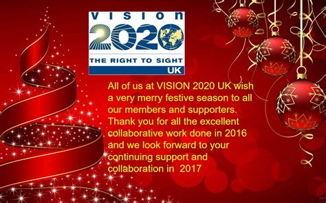 seasons    happy  year  vision  uk vision uk