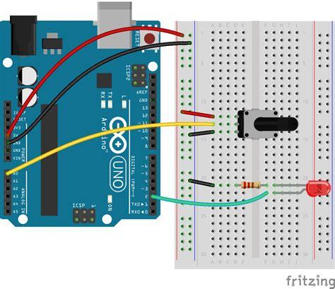 E Book Arduino Sketches arduino ble exle