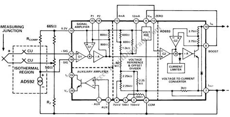 ashcroft pressure switch wiring diagram ashcroft wiring