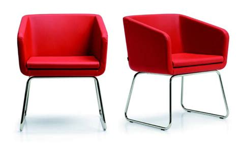 designer chairs our designer chairs designer chairs eu