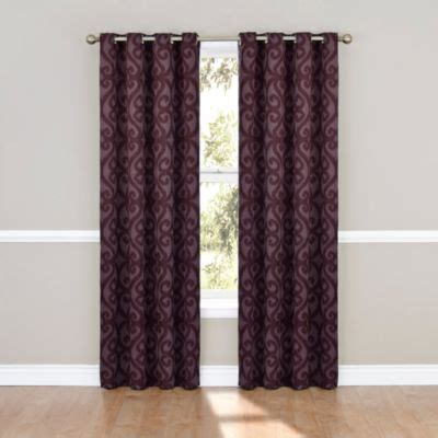 cafe curtains bed bath and beyond buy cafe curtains from bed bath beyond