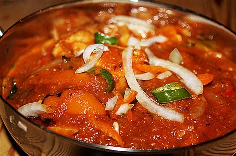 masala hot drink crossword secret of the perfect curry revealed and it s all down to