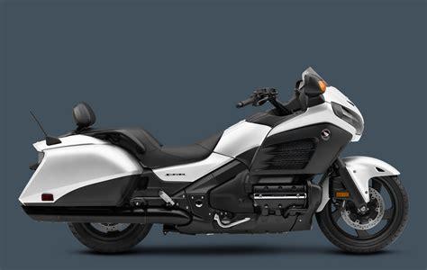 Honda Motorrad Accessories by 2015 Goldwing Accessories Autos Post