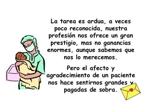 ensajes para enfermetas con a imacion a todas la enfermeras en su dia