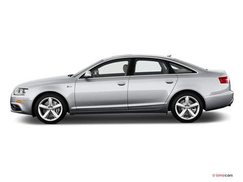 audi s6 v10 reliability 2011 audi a6 prices reviews and pictures u s news