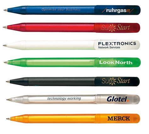 Promo Pen 2 In 1 Pulpen Pisau сувенири ситопечат тампонен печат директен печат