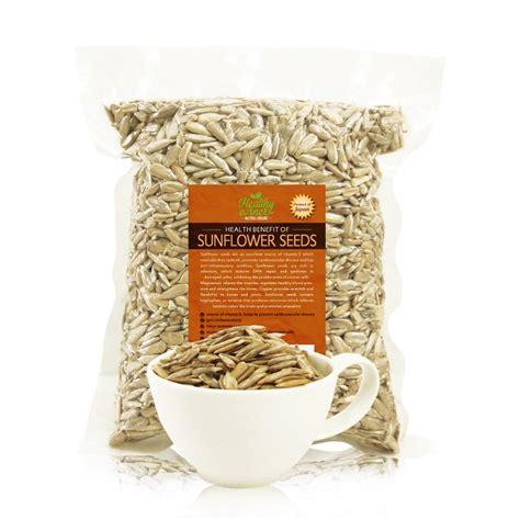 Biji Bunga Matahari Per Kg healthy corner sunflower seed seeds biji bunga