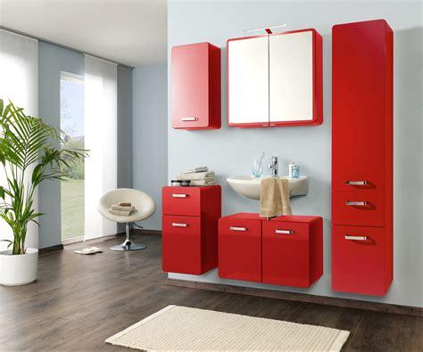 ber 252 hmt spiegelschrank rot fotos die besten wohnideen - Fliesen Wei G Nstig