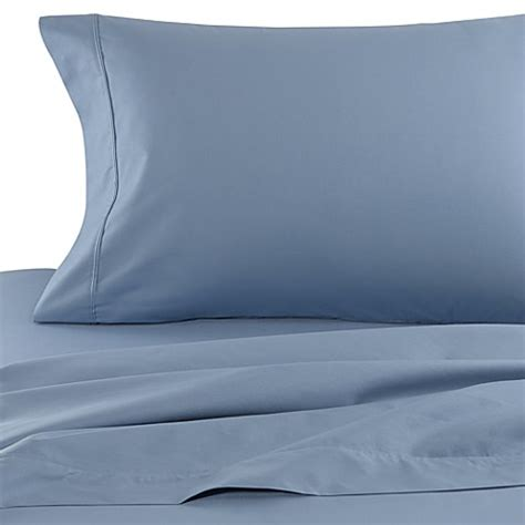 extra long twin bed sheets bedding basics twin extra long sheet set bed bath beyond
