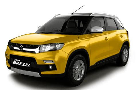 Top Cars Resale Value by Best Resale Value Cars In India Maruti To Toyota