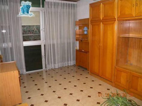pisos en alquiler en alicante baratos alquiler de pisos baratos en alicante alacant 14 pisos
