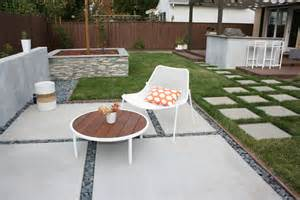 artificial grass cost landscape contemporary with