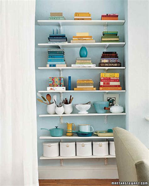 bookshelf organization real page turners our favorite bookshelf organizing ideas