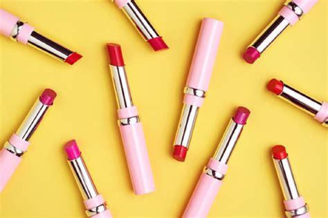 Merk Dan Harga Lipstik Yg Bagus lipstik yang bagus dan murah baik bag