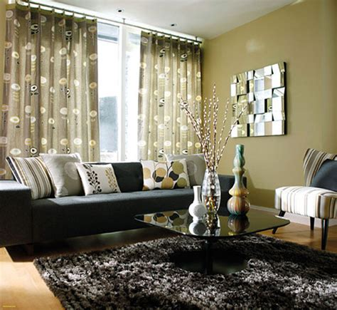 living room layout  decor designs indian style