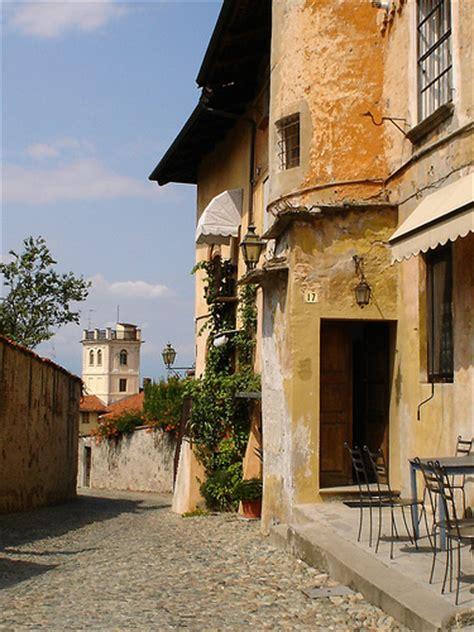 italy houses italy country house saluzzo