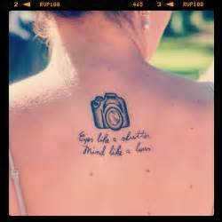 small tattoo quotes and sayings quotesgram