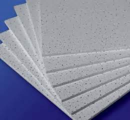 Board Ceiling Cheap Materials Used For False Ceiling Mineral Fiber Board