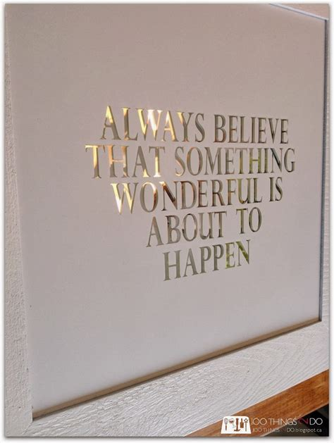 spray painter quote 30 terrific spray paint diy projects just imagine