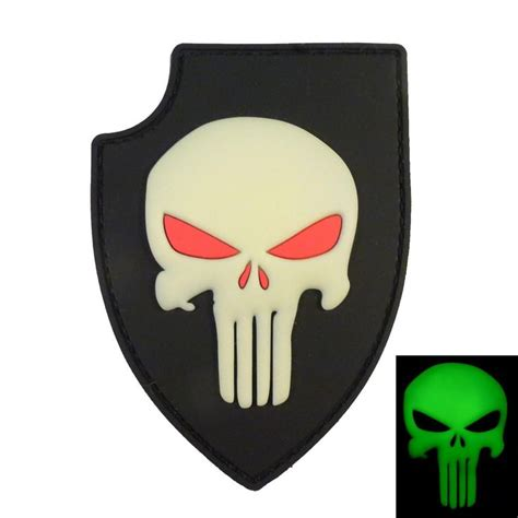 Patch Pacth Rubber 3d Airsoft Gun Rubber Patch Pvc 92 best morale airsoft patches images on