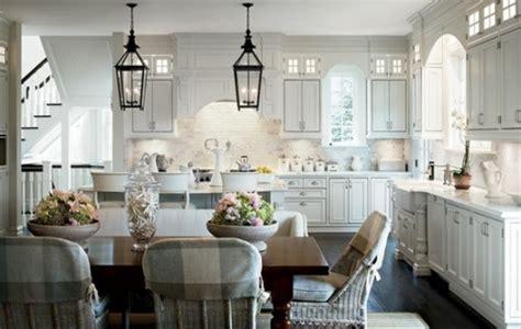 decorar cocinas grandes c 243 mo decorar cocinas grandes con estilo ideas casas