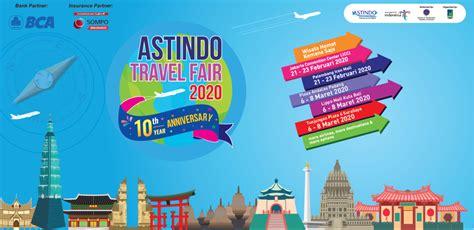 aseantaorg astindo travel fair