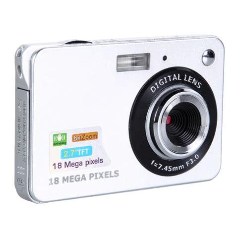 camaras digitales ofertas c 225 maras digitales baratas aliexpedia ofertas de aliexpress