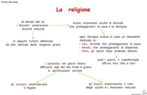 religione persiana paradiso delle mappe roma la religione