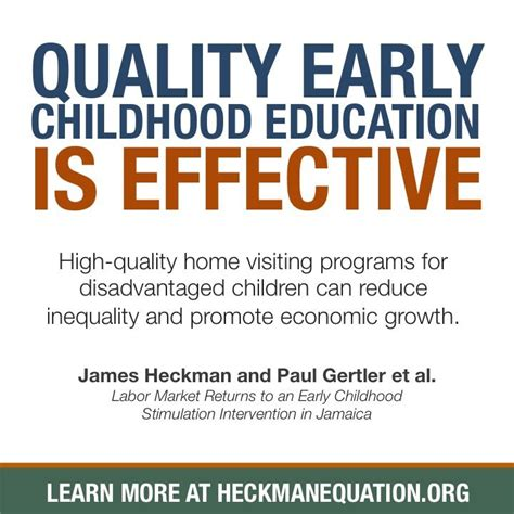 high quality early childhood programs the what why and how books 17 best images about research on investing