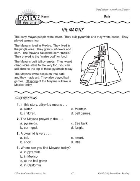 printable mayan numbers pin mayan math worksheet image search results on pinterest