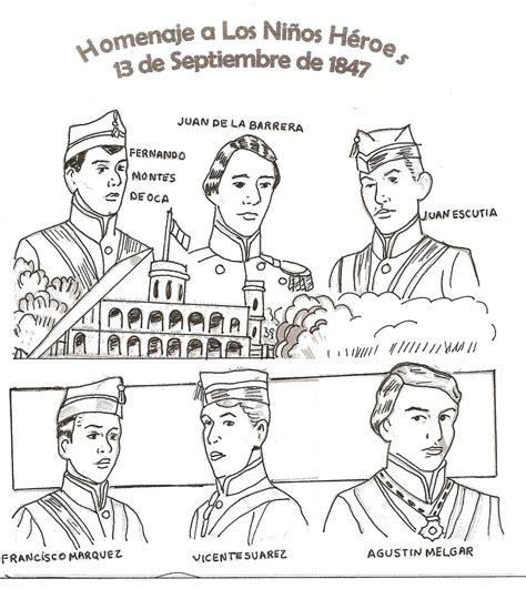 imagenes y frases mes de septiembre cumpleaños fichas y actividades efem 233 rides septiembre 12 imagenes