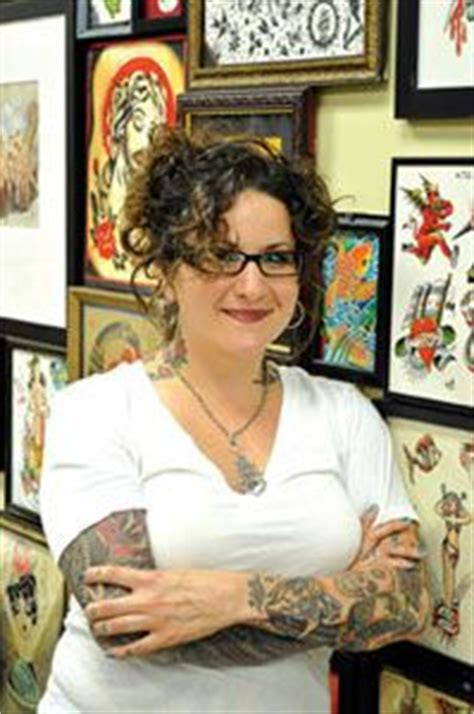 tattoo paradise washington dc artists on mastectomy breast