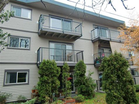 one bedroom apartment nanaimo nanaimo apartments for rent nanaimo rental listings page 1