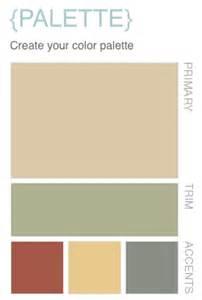southwest color palette southwest style color palette for bedroom home