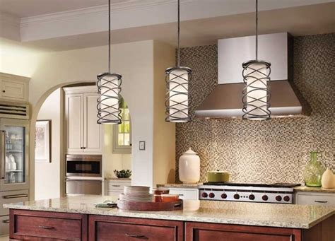 Kichler Kitchen Lighting Kichler Lighting Modern Lighting Fixtures For A Sparkling Home