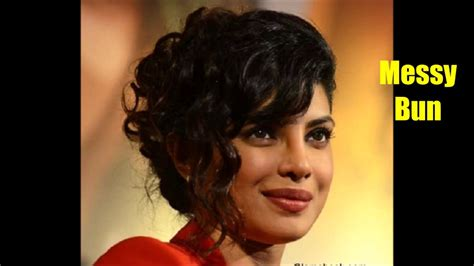priyanka chopra haircut names best hairstyles of priyanka chopra top ten best haircut