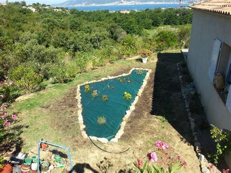 toile paillage jardin 17 meilleures id 233 es 224 propos de toile paillage sur techniques de semis ou partir en