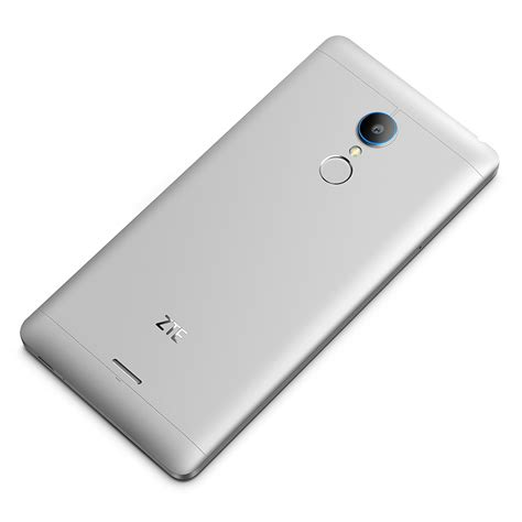 Handphone Zte Blade A711 zte blade a711 is now available for pre order in malaysia