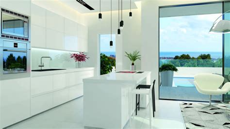 furniture design kitchen design kitchen furniture universodasreceitas