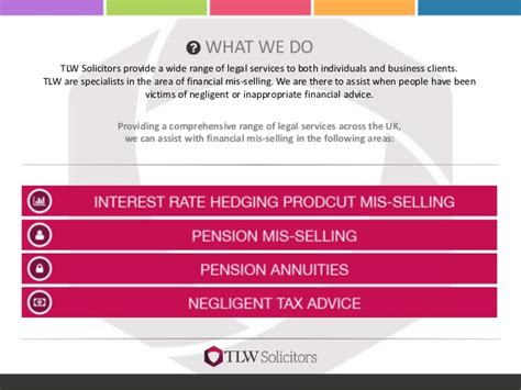 tlw protect your pension advice