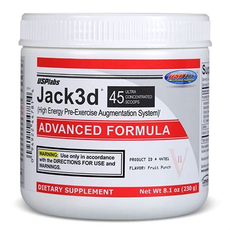 creatine nitrate vs hcl usp labs jack3d jacked 3d advanced 230g 45