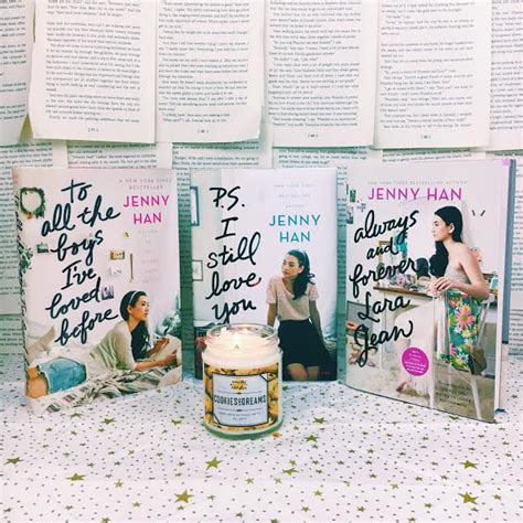 always and forever lara 1407177664 tea book chat always and forever lara jean to all the boys i ve loved before 3 by jenny