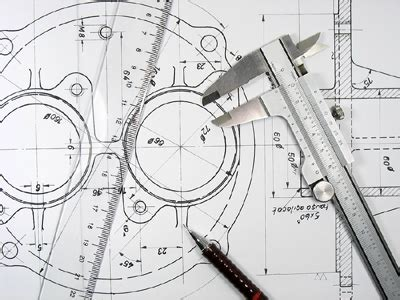 mechanical design home mechanical engineering
