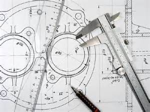 mechanical design engineer work from home mechanical engineering