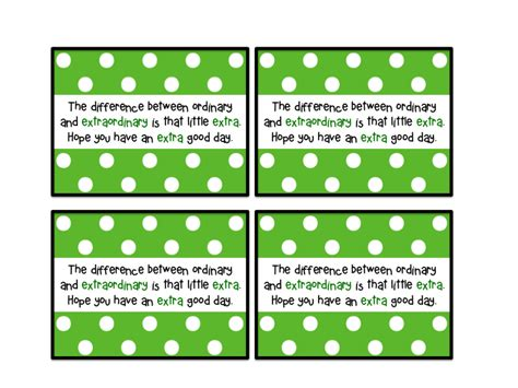 extra gum printable gift tags 6 best images of extra gum teacher appreciation printable