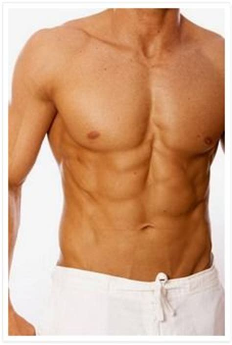 male brazilian wax positions video i pin these for haircuts but guys with no tattoos is very