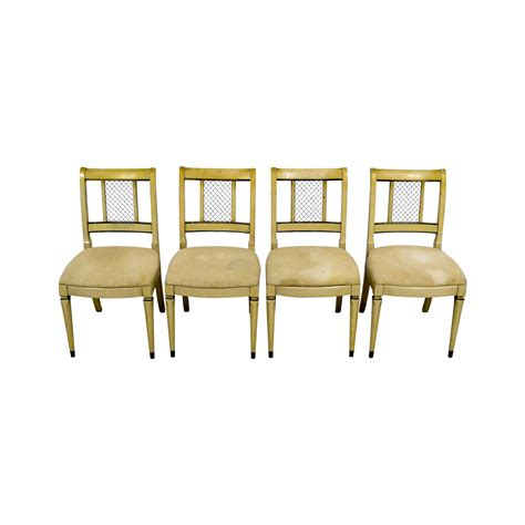 vintage second chairs 90 vintage dining chairs chairs
