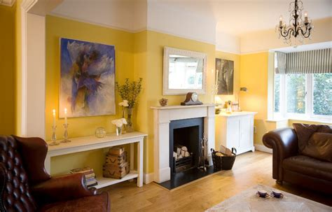 extended living room extended family home wimbledon transitional living room by auzins interiors